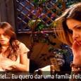 O Que Vem Por Ai no Capítulo da Novela Malhação, Sexta – 04/05/2012 Cristal ameaça sumir com o filho se Gabriel não se casar com ela. Natália fica assustada com […]