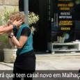 O Que Vem Por Ai no Capítulo da Novela Malhação, Quarta – 09/05/2012 Guido atropela Babi. Mas a garota não se machuca e o que acaba rolando é um clima […]