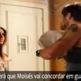 O Que Vem Por Ai no Capítulo da Novela Malhação, Quinta – 10/05/2012 Moisés descobre que a gravidez de Cristal é falsa. A garota pede para negociar com o líder […]
