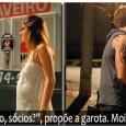 O Que Vem Por Ai no Capítulo da Novela Malhação, Sexta – 11/05/2012 Moisés e Cristal fazem pacto para separar Alexia e Gabriel. 'E então, sócios?', propõe a menina. Confira […]