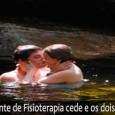 O Que Vem Por Ai no Capítulo da Novela Malhação, Terça – 15/05/2012 Babi e Guido voltam a cachoeira e se beijam muito. Finalmente, os dois cedem ao sentimento que […]