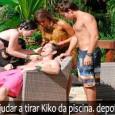 O Que Vem Por Ai no Capítulo da Novela Malhação, Terça – 22/05/2012 Kiko quase se afoga na piscina da Ilha das Celebridades. Alexia e Betão 'salvam' o astro. Fique […]