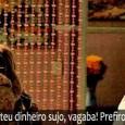 Vem Por Ai no Capítulo da Novela Avenida Brasil, Sexta 01/06 Carminha tenta comprar silêncio de cafetina e leva um tapa na cara. A megera procura Neide para evitar que […]