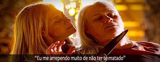 ... Vem Por ai nos Capítulos da Novela Avenida Brasil de Quarta, 13/06