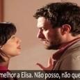 Vem Por Ai no Capítulo da Novela Amor Eterno Amor, Quinta 19/07 Miriam se declara para Rodrigo e ele adia o casamento com Elisa. 'Não posso, não quero me casar […]