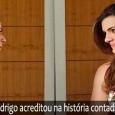 Vem Por Ai no Capítulo da Novela Amor Eterno Amor, Sábado 21/07 Elisa convence Jacira a assumir a culpa pela mentira descoberta por Rodrigo. Marajoara vira joguete na mão de […]