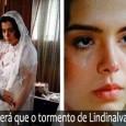 Vem Por Ai no Capítulo da Novela Gabriela, Quinta 19/07 Berto obriga Lindinalva a se deitar com ele vestida de noiva. Após pagar parte do aluguel da moça, ele se […]