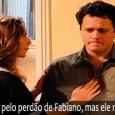 Vem Por Ai no Capítulo da Novela Malhação, Quinta 19/07 Após descobrir filho, Fabiano diz a Laura que precisa se afastar dela. Laura implora o perdão do namorado, mas ele […]