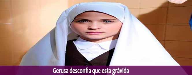 que Vem Por ai nos Capítulos da Novela Gabriela de Quarta, 10/10