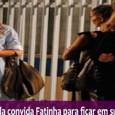 Vem Por Ai no Capítulo da Novela Malhação, Segunda 15/10 Pai decide mandar Fatinha para internato: 'Na minha casa você não fica'. Com pena, Marcela acolhe a menina e a […]