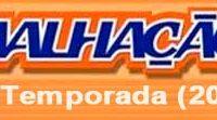 malhacao-2005-resumo