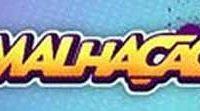 malhacao-2006-2007-resumo