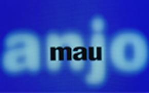 Resumo Anjo Mau Canal Viva. Resumo capítulos novela Anjo Mau