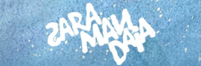 Confira o resumo semanal da novela Saramandaia