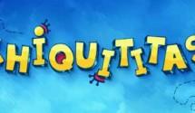 Novela Chiquititas resumo dos próximos capítulos. Confira as novidades que vem por ai em Chiquititas no resumo semanal, resumo atualizado da novela Chiquititas