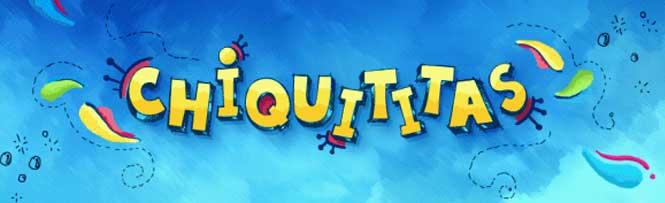 Novela Chiquititas resumo semanal. Confira o resumo dos capítulos da novela Chiquititas