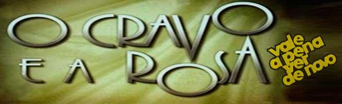 Resumo-Novela-O-Cravo-e-a-Rosa-2013