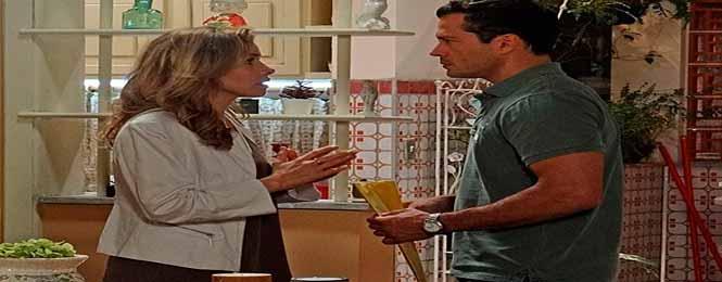da Globo: Amor à Vida resumo dos capítulos. No resumo da novela Amor ...