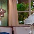 Flor do Caribe resumo dos capítulos. No resumo da novela Flor do Caribe desta semana: Duque pede Guiomar em casamento.