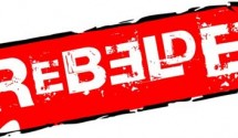 Resumo da novela Rebelde. Leia o resumo dos próximos capítulos da novela Rebelde do SBT e fique por dentro das novidades dos Rebeldes