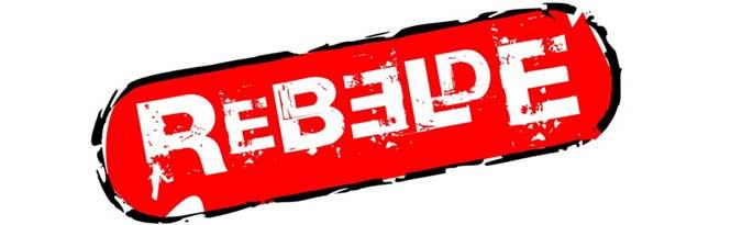 resumo-rebelde-sbt-2013-2014