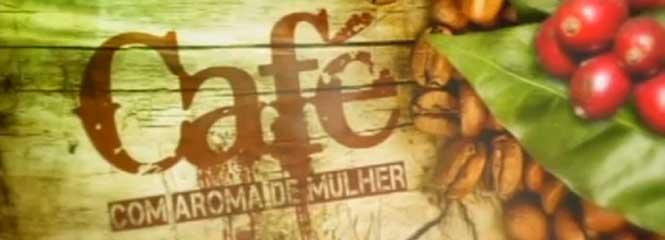 Novela Café com Aroma de Mulher Resumo Semanal. Confira o resumo dos próximos capítulos de Café com Aroma de Mulher SBT