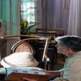 Além do Horizonte resumo dos capítulos. No resumo da novela Além do Horizonte desta semana: William chega a Tapiré com Tereza.
