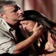 Além do Horizonte resumo dos capítulos. No resumo da novela Além do Horizonte desta semana: Marlon recobra a consciência depois de beijar Lili.