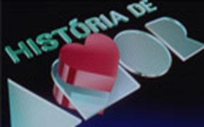 Resumo História de Amor Canal Viva. Resumo capítulos novela História de Amor