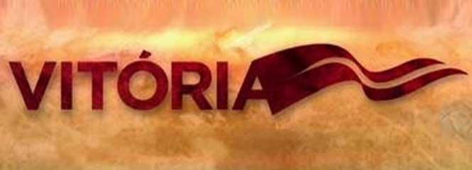 Novela Vitória resumo dos próximos capítulos. Saiba as novidades que vem por ai em Vitória resumo semanal atualizado todos os dias. CONFIRA!