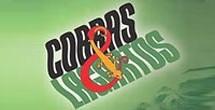 Novela Cobras e Lagartos resumo próximos capítulos. Confira as novidades que vem por ai em Cobras e Lagartos, resumo semanal atualizado Vale a Pena Ver de Novo