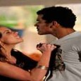 Em Família resumo dos capítulos: Juliana fica revoltada ao pegar Jairo com outra.