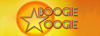 boogie-oogie-resumo-semanal