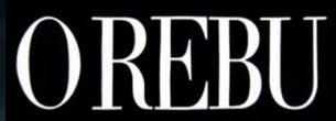 O Rebu resumo dos Próximos Capítulos. Leia o resumo semanal da novela O Rebu