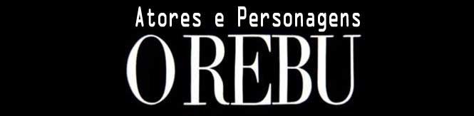 personagens-novela-o-rebu