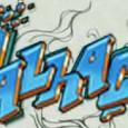 Novela Malhação resumo dos próximos capítulos. Confira as novidades que vem por ai em Malhação, resumo semanal atualizado hoje. Leia o resumo da novela Malhação
