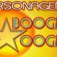 Conheça o elenco e o perfil dos personagens da novela Boogie Oogie. Confira o elenco, atores e personagens da novela Boogie Oogie. Aproveite para conferir o resumo dos próximos capítulos e o que vem por ai na novela