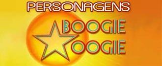 boogie-oogie-personagens