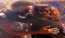 Geração Brasil resumo dos capítulos: Jesus Hernandez chega para se hospedar na mansão Marra, e Jonas pede a Pamela que os dois finjam estar casados.
