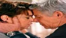 Império resumo dos capítulos: João Lucas já concluiu que Kelly é a amante de José Alfredo e, agora, está decidido a desvendar toda a história e revelá-la a Maria Marta