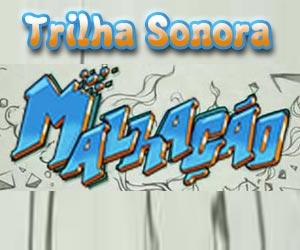 trilha-sonora-malhacao-2014-2015