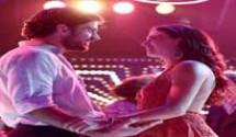 Boogie Oogie resumo dos capítulos: Vitória não consegue chegar a tempo na discoteca, e Sandra decide participar do concurso com Rafael.