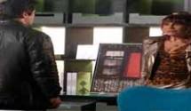 Geração Brasil resumo dos capítulos:Manu faz questão de avisar para Davi que Herval está só esperando uma ordem judicial para prender Jonas no meio de seu pronunciamento na firma