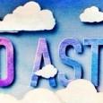 Alto Astral resumo próximos capítulos. Confira as novidades que vem por ai em Alto Astral, resumo semanal atualizado resumo Alto Astral