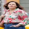 Boogie Oogie resumo dos capítulos: Susana afirma a Carlota que não há nenhum empregado da Vip Turismo envolvido na troca de bebês