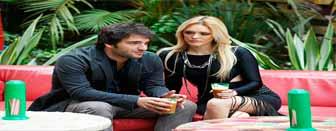 No resumo da novela Geração Brasil de Quinta, 02/10: Megan avisa a Davi que Jonas está solto! O nerd teme que seu sogro atrapalhe o lançamento do Júnior Depois de […]