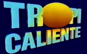 Resumo Tropicaliente Canal Viva. Resumo capítulos novela Tropicaliente