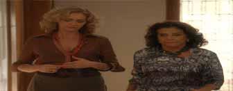 Boogie Oogie resumo dos capítulos: Madalena afirma que não deixará Carlota atrapalhar o casamento de Rodrigo e Daniele