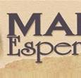 Novela Maria Esperança resumo dos próximos capítulos. Confira as novidades que vem por ai em Maria Esperança no resumo semanal, resumo atualizado das novelas do SBT