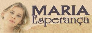 maria-esperanca-resumo